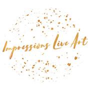 impressions+logo+2017.jpg