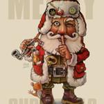 christmas card santa.jpg