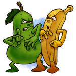 banana pear.png