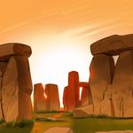 stonehenge sunset.PNG