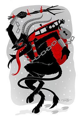 krampus - final art.jpg