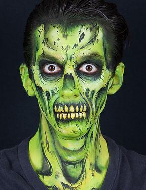 Eerie Zombie.jpg