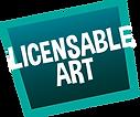 menu - licensable art.png