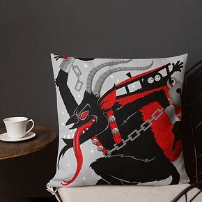 closeup pillow 3.jpg