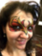 Glitter Eye Mask_Phoenix_Pashur_LRs.jpg
