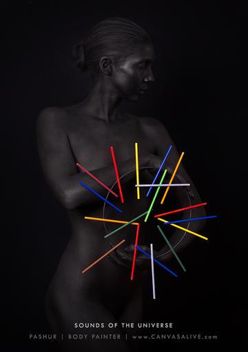 Depeche Mode - Sounds of the Universe