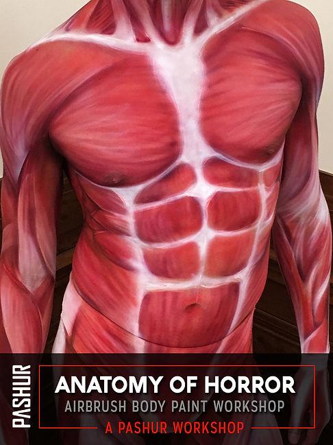 Anatomy Workshop 3.jpg