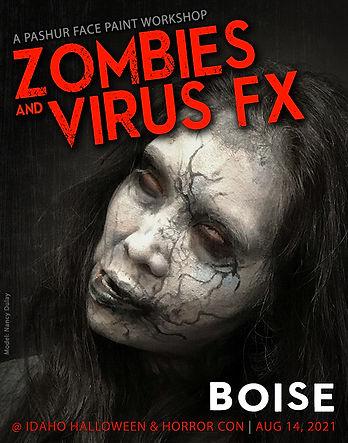 Zombie & Virus FX - 2b.jpg