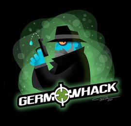 Germ-O-Whack