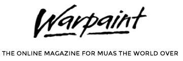 Warpaint Magazine