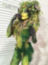 Alicia Maria_Pashur Body Painter_ 3_LRs.