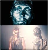 Daniel Ash - Flame On Music Video