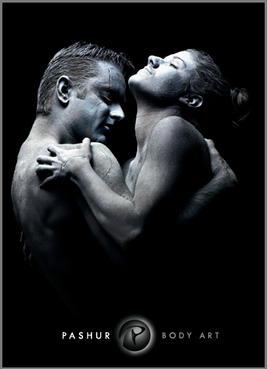Eternal Lovers