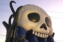 Mr Bones Slide_LR_2.jpg