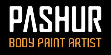 Pashur Logo for website.jpg