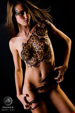 Pashur_Cat_Scratch_Kevin_Roberts_Nicole.