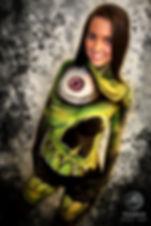 Green_Zombie_Skull_Pashur_LRs.jpg