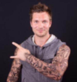 tattoos-538_c.jpg