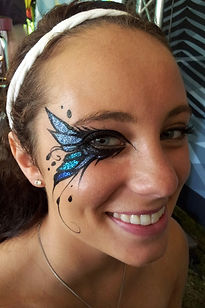 Blue Butterfly Eye_4x6.jpg