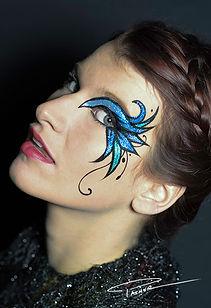 Pashur_Glitter Eye Promo_LRs.jpg