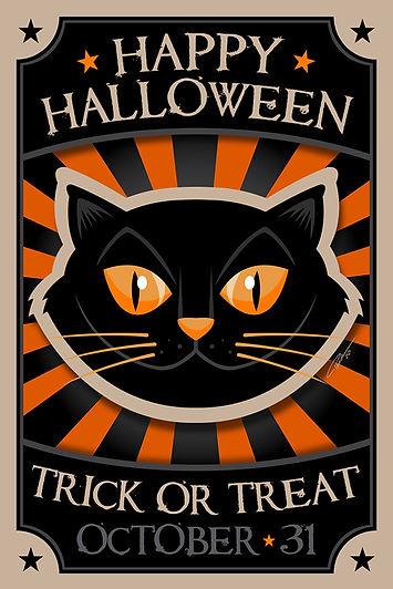 Happy Halloween 300 - poster_LR.jpg