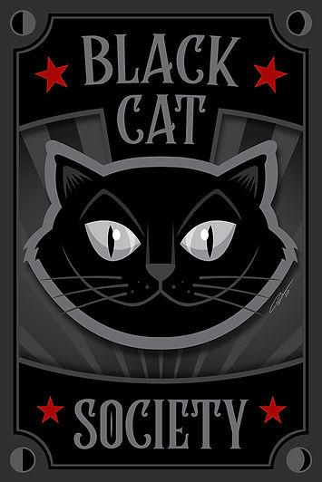 Black Cat Society - poster_LR.jpg