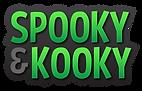 S&K logo.png