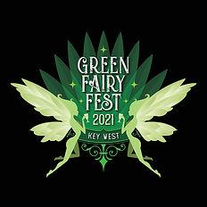 GFF_Logo_Green Fairies_RGB_72dpi.jpg