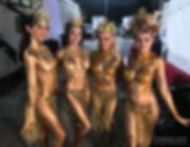Golden Girls_by Pashur_LRs.jpg
