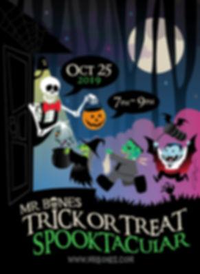 Trick or Treat Spooktacular 3.jpg
