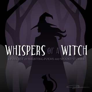 Whispers of a Witch