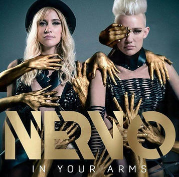 Nervo - In Your Arms