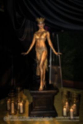 Gold Girl_Andrea_01_LRs.jpg