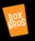 menu - box bros.png
