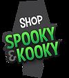 menu - shop spooky and kooky.png