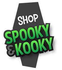 menu - shop spooky and kooky.png