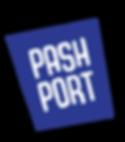 menu - pash port.png