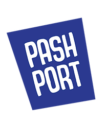 menu - pash port.png