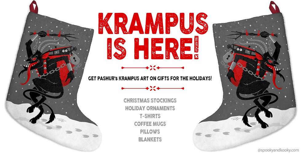 krampus print promo 7_jpg.jpg