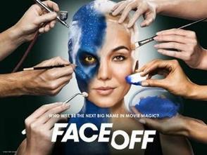 Face-Off-Logo.jpeg