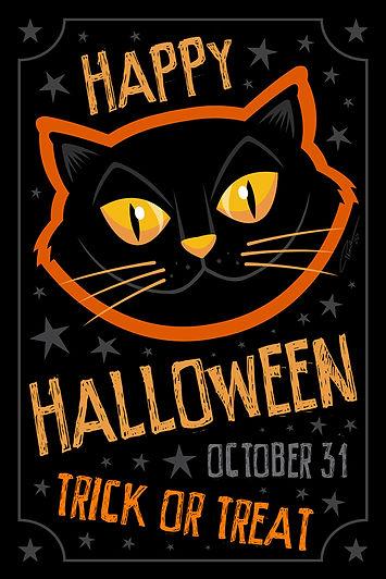 Happy Halloween 202 - Poster_LR.jpg