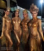 Golden Girls_LRs.jpg