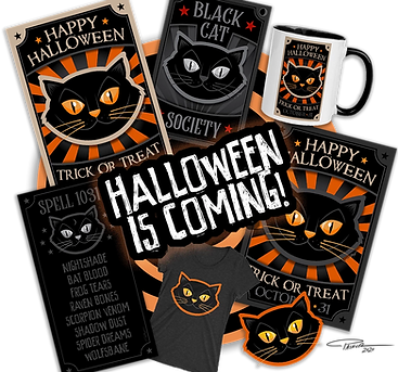 Halloween is Coming - website graphic_pn
