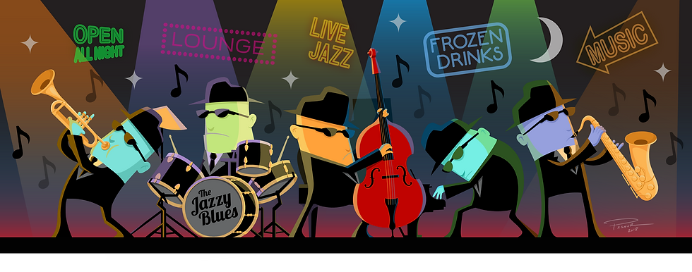 Jazzy Blues PNG.png