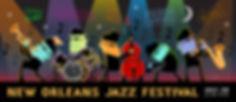 Jazzy Blues_LR.jpg