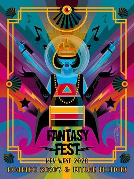 Fantasy Fest 2020_Pashur_.jpg