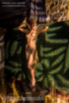 Gold Girl_Lilah 6_LRs.jpg