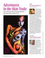 Key West Magazine