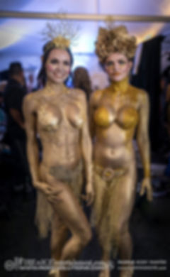 Golden Girls_Duo_01_LRs.jpg