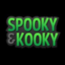 Spooky & Kooky_square.jpg